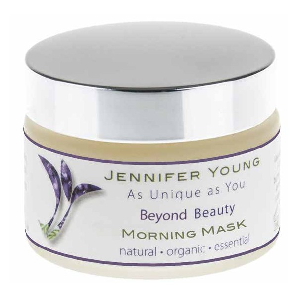 Beyond Beauty -Jutranja maska 50g